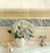 Handmold Decorative Tiles